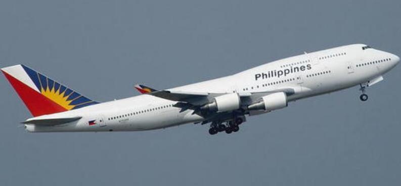 菲律宾往返机票1.jpg