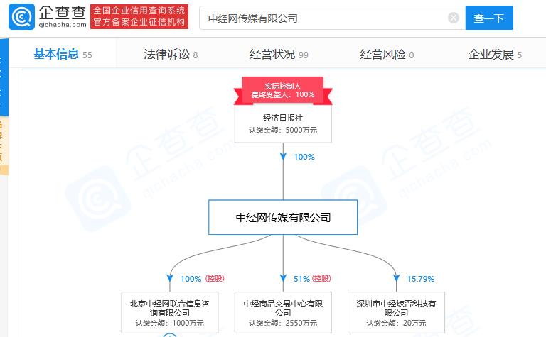QQ截图20200119152130.png