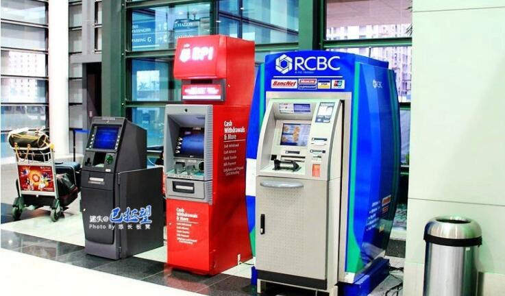 T1机场ATM取款机.jpg