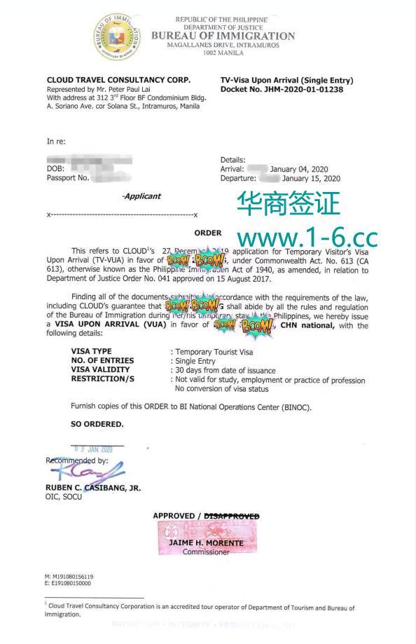 华商签证办理的落地签样式2.jpg