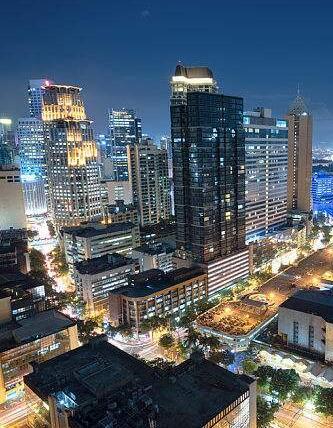 菲律宾马尼拉.jpg