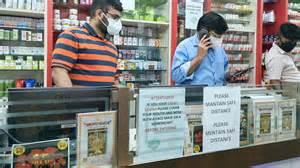 奥希替尼哪里购买?普及奥希替尼印度版购买正规途径有哪些?