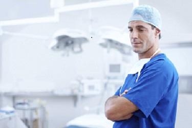 clinic_doctor_health_hospital_job_medical_occupation_profession-913311.jpg