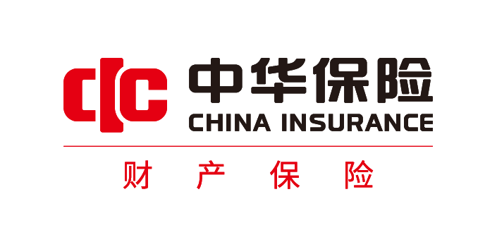 中华联合财险2020年斩获两项重量级奖项