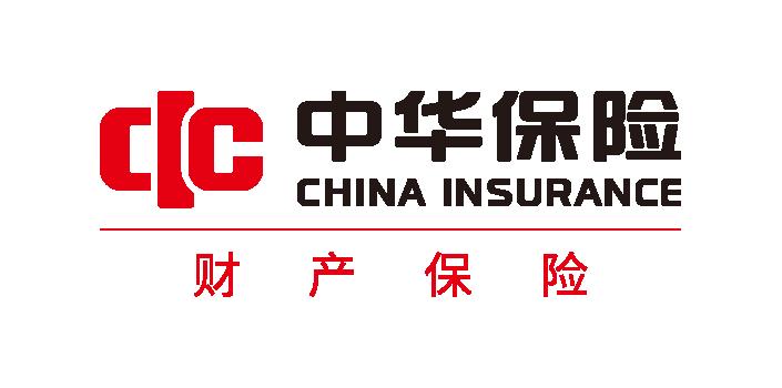 中华财险董事长徐斌会见华信保险胡永庆董事长
