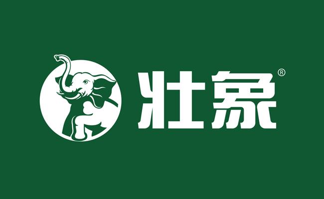 環保板材logo-04壯象.png