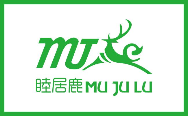 環保板材logo-09睦居鹿.png