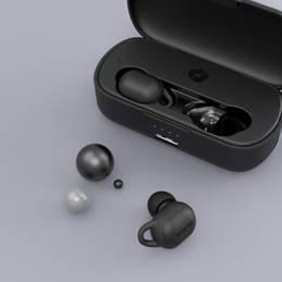 推荐五款好用的无线蓝牙耳机的品牌 什么牌子的蓝牙耳机好用呢